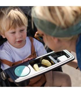 Joolz Snackfach (Snack-Tray für Day & Geo)
