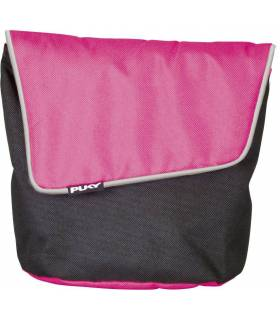 Puky Lenkertasche - Pink