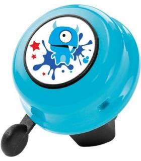 Puky Sicherheitsglocke Blau G16 (Für Dreiräder)