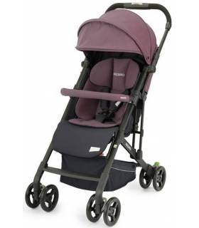 Recaro Easylife Elite 2 Prime Pale Rose