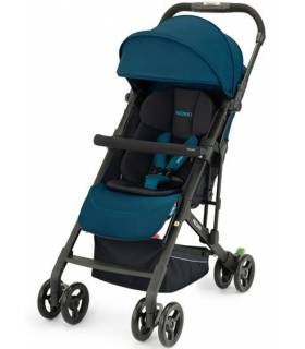 Recaro Easylife Elite 2 Select Teal Green