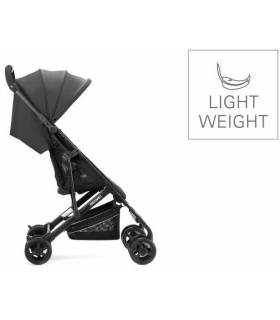 Recaro Easylife 2 Select Night Black