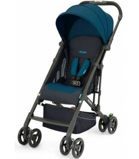 Recaro Easylife 2 Select Teal Green