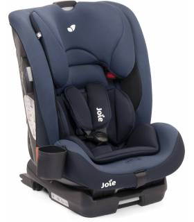 "Joie Bold ""Deep Sea"" Isofix Kinder Autositz ECE-Gruppe 1/2/3 (9 bis 36kg)"