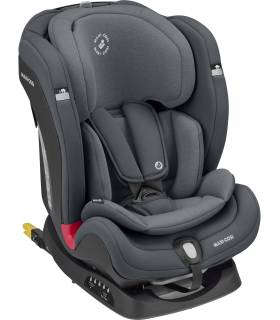 Maxi Cosi Titan+ - Authentic Graphite