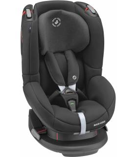 Maxi Cosi Tobi - Authentic Black