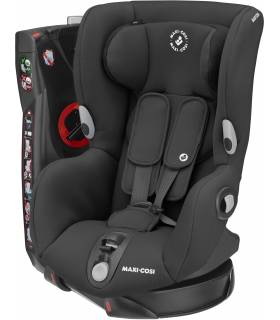 Maxi Cosi Axiss - Authentic Black