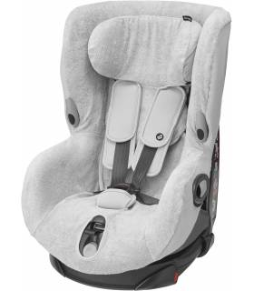 Maxi Cosi Sommerbezug Fresh Grey (Axiss)