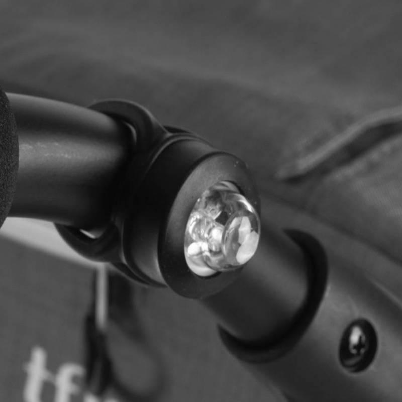 TFK LED Universal-Licht