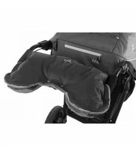 TFK Handwärmer Universal - Tap Shoe