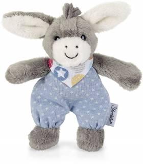 Sterntaler Spieltier Mini - Esel Emmi