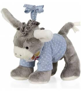 Sterntaler Baby Chilling Box - Esel Emmi (Digitale Spieluhr)