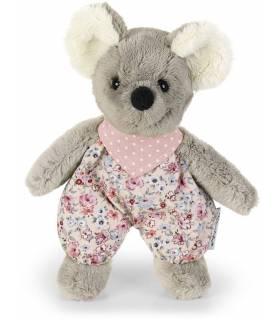 Sterntaler Spieltier Mini - Maus Mabel