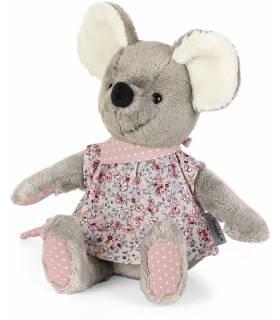 Sterntaler Spieltier Medium - Maus Mabel