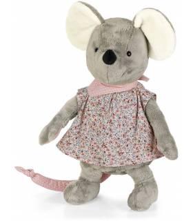 Sterntaler Spieltier Large - Maus Mabel