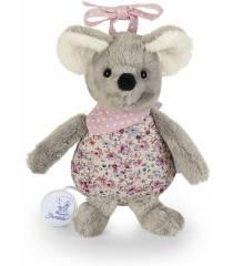 Sterntaler Spieluhr Mini - Maus Mabel