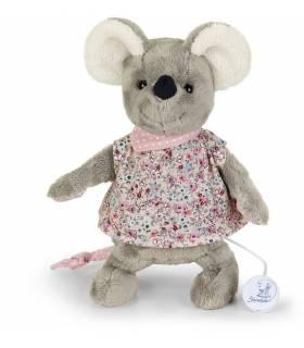 Sterntaler Spieluhr Medium - Maus Mabel