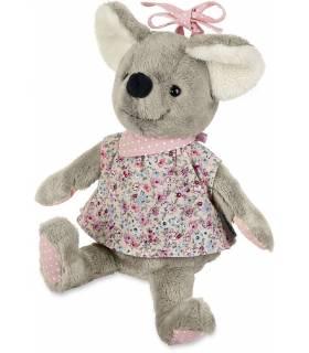 Sterntaler Baby Chilling Box - Maus Mabel (Digitale Spieluhr)