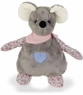 Sterntaler Wärmekissen - Maus Mabel