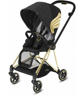 Cybex Mios - Wings by Jeremy Scott