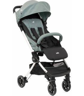 "Joie Pact Lite Buggy ""Mineral"""