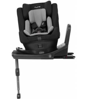 """Nuna Prym """"Caviar"""" Reboard-Autositz (i-Size 40-105cm)"""