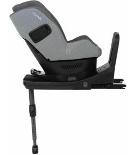 """Nuna Prym """"Dove"""" Reboard-Autositz (i-Size 40-105cm)"""