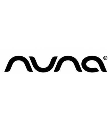 """Nuna Prym """"Lake"""" Reboard-Autositz (i-Size 40-105cm)"""