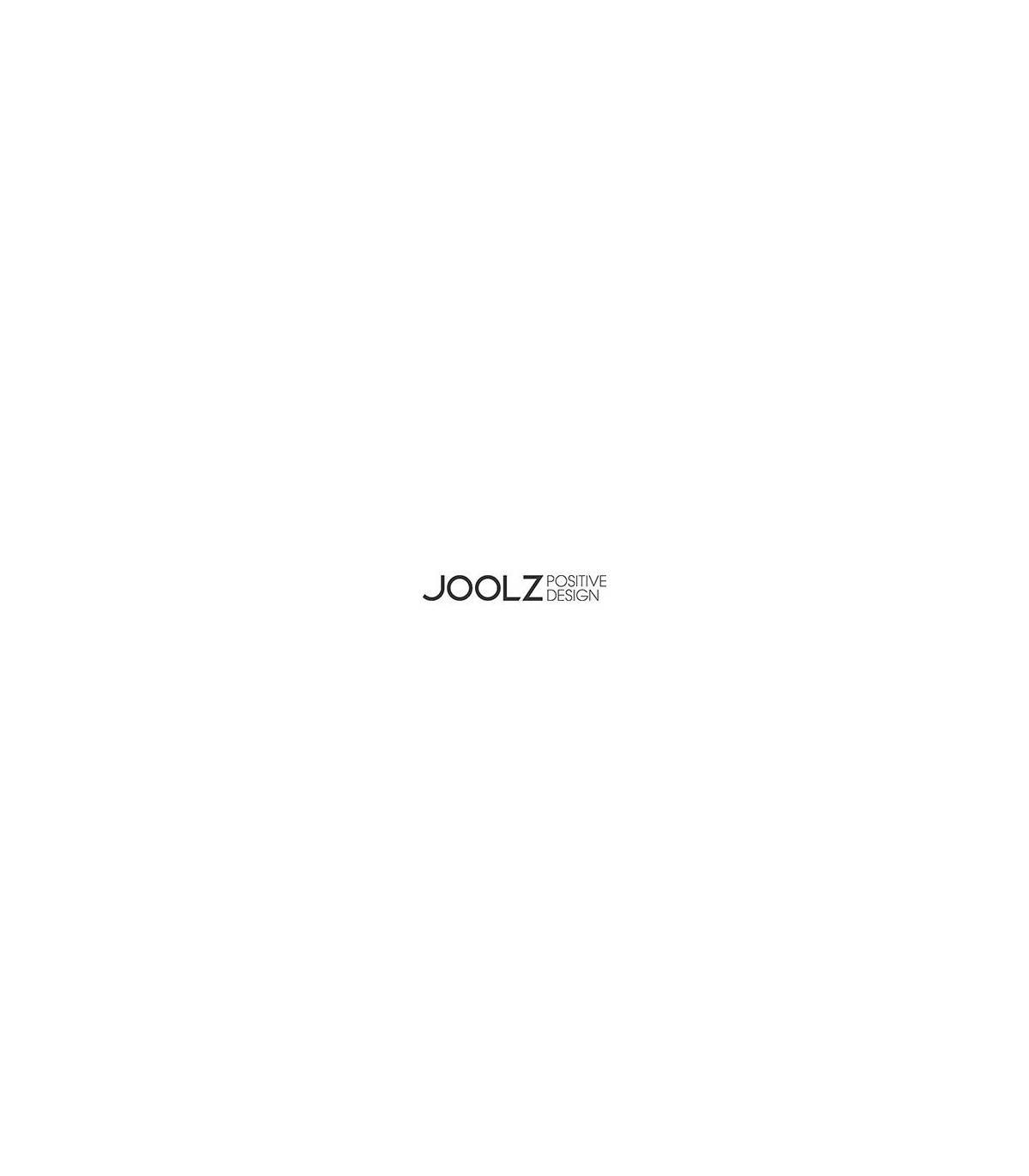 Joolz DAY+ Brilliant Black (Kombi-Kinderwagen - Day Plus)