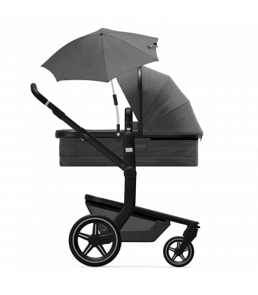 Joolz Sonnenschirm Uni - Awesome Anthracite (Parasol)
