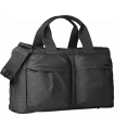 Joolz Wickeltasche Uni Awesome Anthracite
