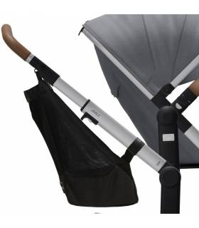 Joolz XL-Einkaufstasche Uni für alle Modelle