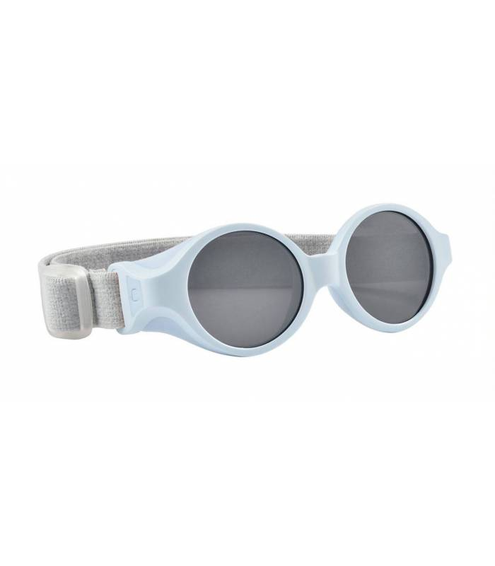 Beaba Newborn Sonnenbrille - Pearl Blue