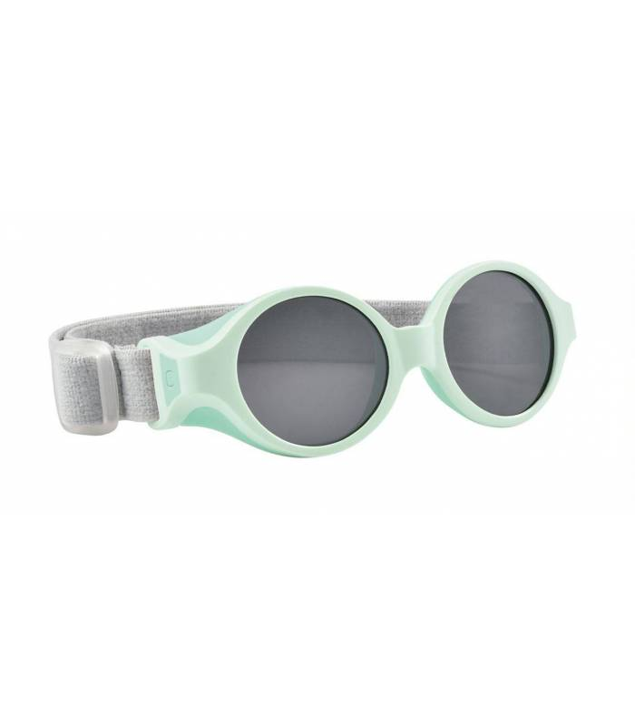 Beaba Newborn Sonnenbrille - Aqua