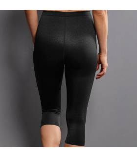 Anita Sport Tights Massage Medium - Schwarz