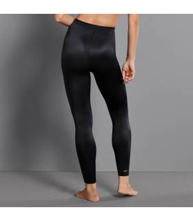 Anita Sport Tights Massage Long - Schwarz