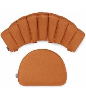 iCandy Comfort-Pack Mi-Chair Russet (Kissen & Verkleinerer)