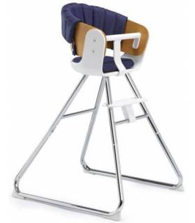 iCandy Comfort-Pack Mi-Chair Marine (Kissen & Verkleinerer)