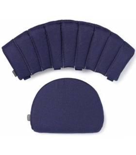 iCandy Comfort-Pack Mi-Chair Marine (Kissen & Verkleinerer)