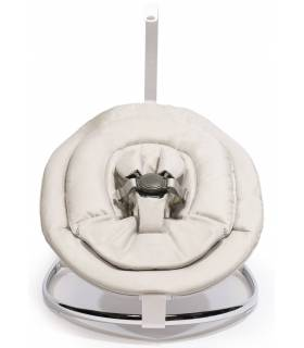 iCandy Newborn-Pod Mi-Chair Pearl (Wippe)