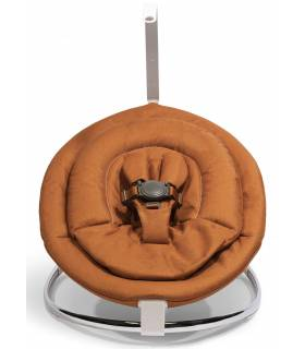 iCandy Newborn-Pod Mi-Chair Russet (Wippe)