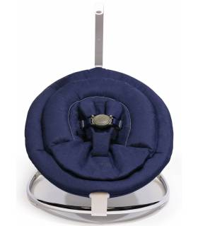 iCandy Newborn-Pod Mi-Chair Marine (Wippe)