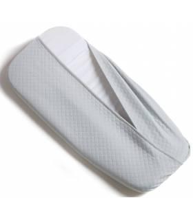 TFK AIRGO-Matratzenbezug - für alle TFK Mono-Matratzen