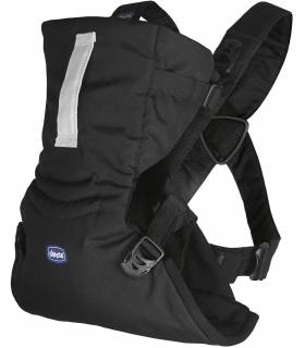 Chicco Babytrage Easyfit - Black Night