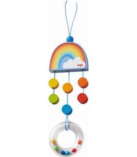 Haba Hängefigur - Regenbogen