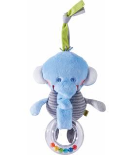 Haba Hängefigur - Elefant