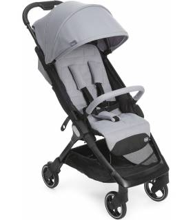 Chicco We - Cool Grey