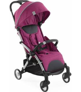 Chicco Goody Plus - Pink