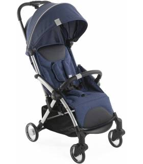 Chicco Goody Plus - Indigo