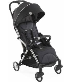 Chicco Goody Plus - Graphite